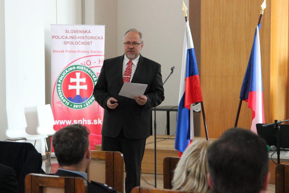 bratislava-2014-005