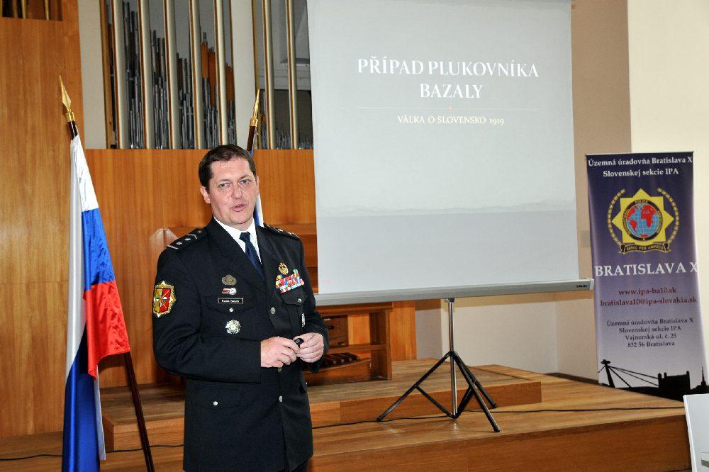 bratislava-2014-009