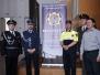 Konferencia policajných historikov v Bratislave 2014