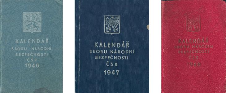 V Lučenci sa konala IV. konferencia policajných historikov